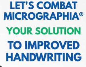 improve-handwriting