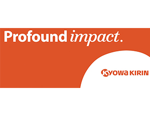 kyowa-kirin-brochure